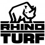 Rhino Turf Artificial Grass