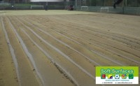Rejuvenate, Restore FIH Hockey Sports All Weather Pitch
