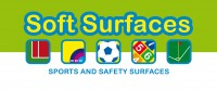 Soft Surfaces Logos