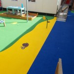 nursery-play-area-epdm-flooring