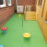 nursery-rubber-safety-surface-playground