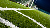 Hockey Pitch Services