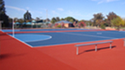 Betball Court Services