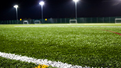 Rugby Pitch Services
