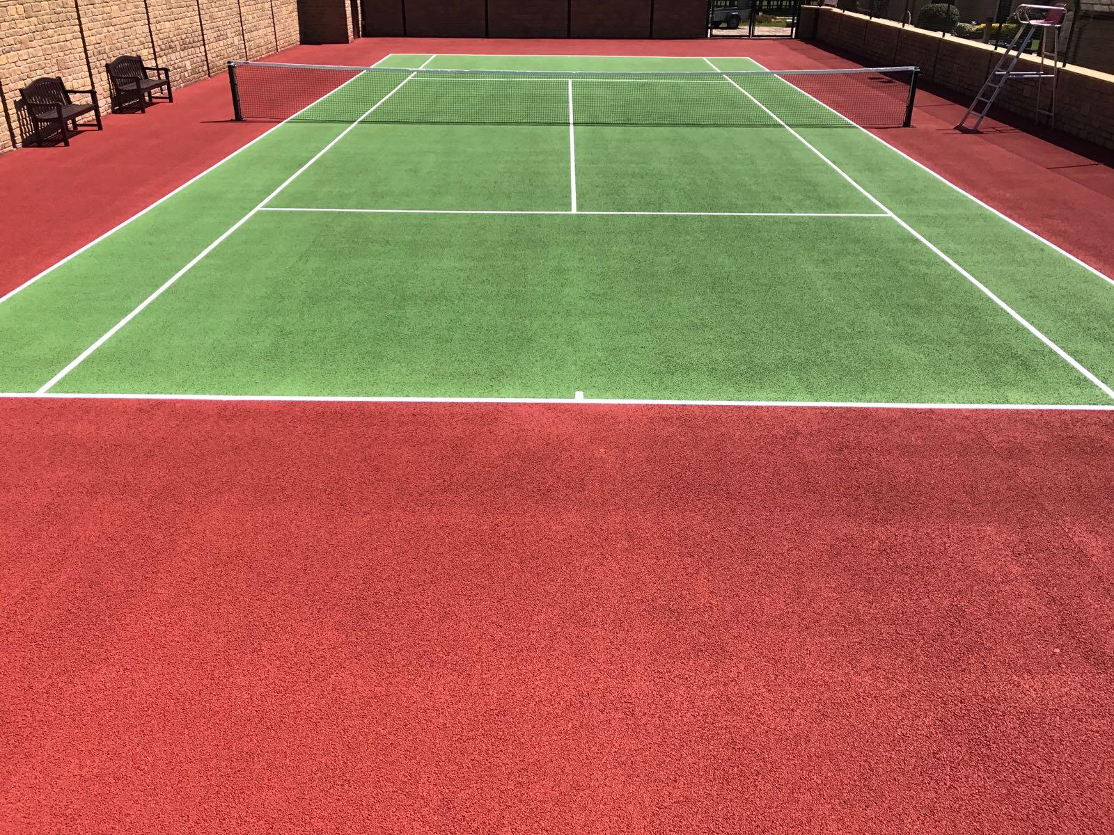 tennis court Mccourt construction inc is a tennis court construction and repair company in miami.