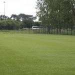3G Artificial Grass Pitch Costs