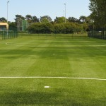 3G Synthetic Sports Pitch Contractors