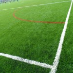 Rugby Pitch Consultants Design