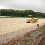Macadam Surface Construction Specialists
