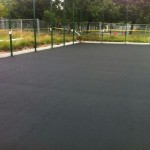 Polymeric Surface Construction Specialists