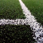 3G Artificial Football Pitch Contractors