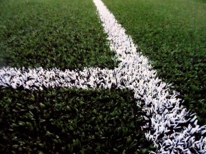3G Artificial Football Pitch Contractors