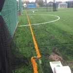 Rugby Pitch Maintenance Costs