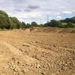Rugby Pitch Construction Specialists