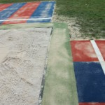 School Athletics Facility Contractors