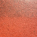 Rubber Surface Cleaning Specialists