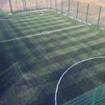 School Football Coaching Specialists
