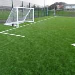Primary School Football Coaching Company