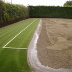 MUGA Cleaning Specialists