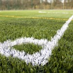 Artificial Grass Football Pitch Installers