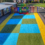 Specialist Synthetic Turf Contractors