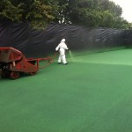 Polymeric Surfacing Contractors Costs
