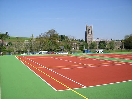 Macadam-Bitmac-Asphalt-Multi-Use-Games-Area-Sports-Surfacing-1